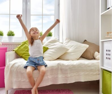 Kids playroom ideas by decor and designing