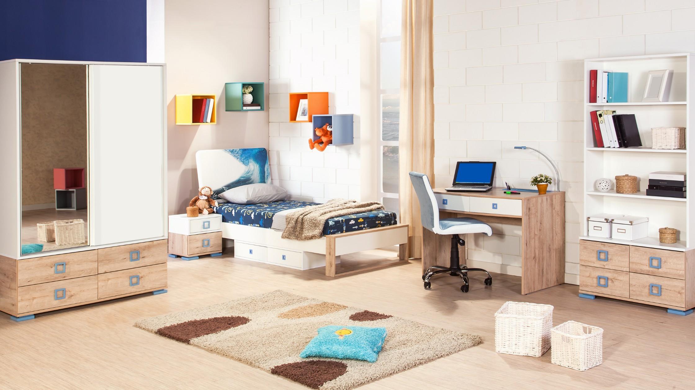 decor and designing