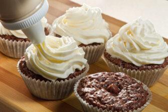 Mm.. Cupcakes